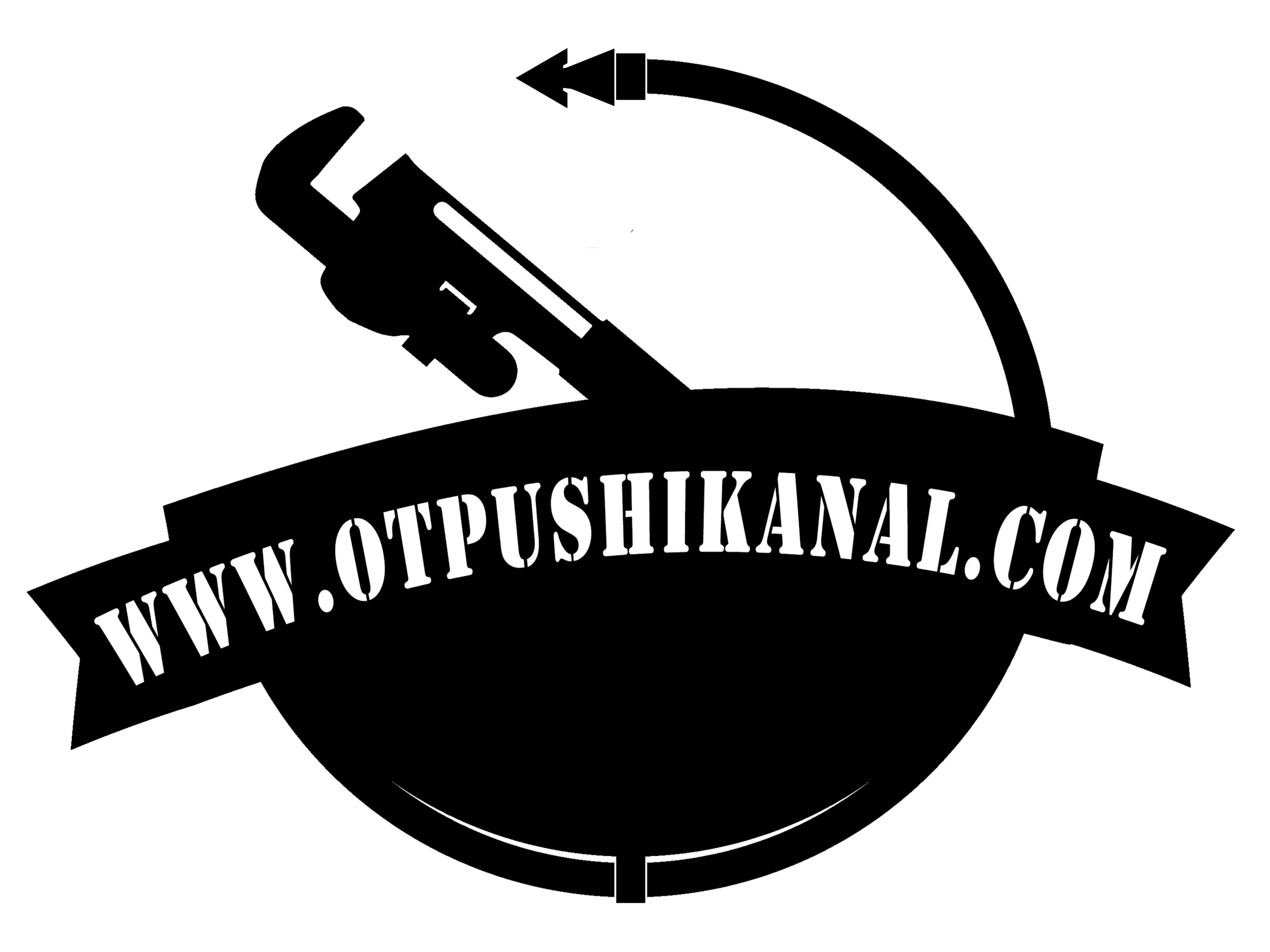 OtpushiKanal.com